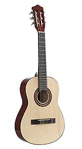 Voggenreiter Guitarra para niños Importado de Alemania