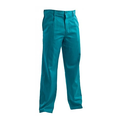 pantaloni-da-lavoro-verde-in-cotone-ignifugo-280-gr-mq-60-verde