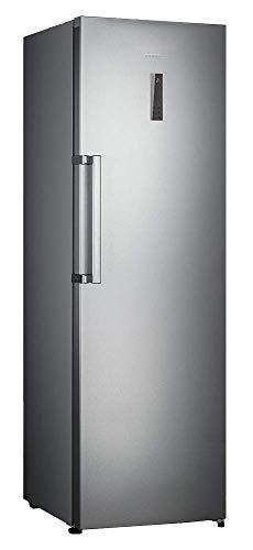 FRIGORIFICO INFINITON CL-175SNF INOX Cooler