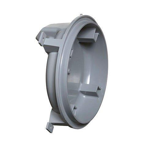 hayward-lgguy1000-universal-beton-spa-nische-fur-colorlogic-led-leuchte