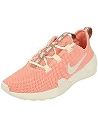 online store c6a71 ec4fc Nike Damen Ashin Modern Run Laufschuhe