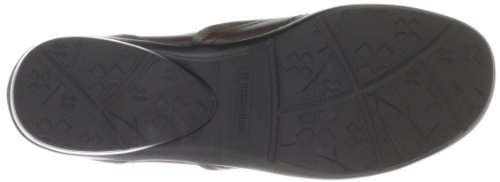 Naturalizer Women's Clarissa Boot,Coffee Bean,10 M US Coffee Bean