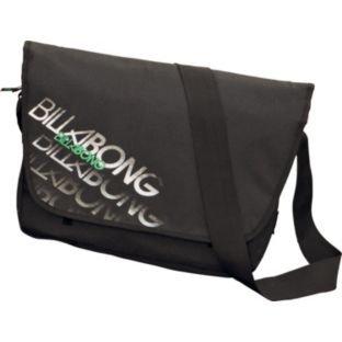 billabong-projectic-digital-messenger-bag-black-ij856jj