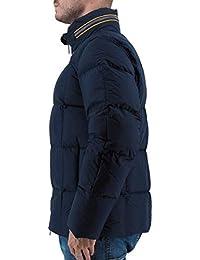 bfea85d9a408 Amazon.co.uk  K-way  Clothing