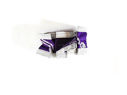 bracelet-shanice
