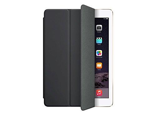 apple-smart-cover-fur-ipad-air-schwarz