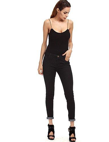 yueyuefa-signer-des-jeans-aliexpress-amazon-ebay-europe-commerce-exterieur-femmes-de-grande-taille-p