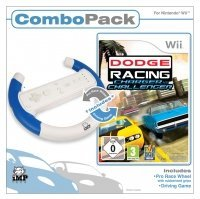 dodge-racing-charger-vs-challenger-combo-pack-wii-by-funbox-media