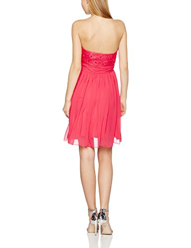 Laona La11809, Robe Femme Rosa (Shell PINK SHELL Pink)