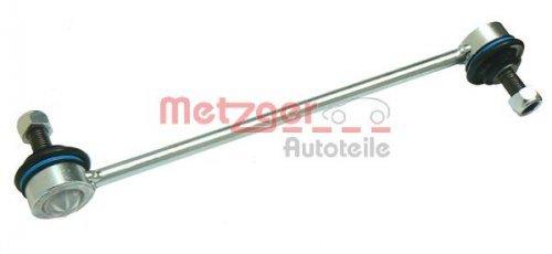 Preisvergleich Produktbild Metzger 53022318 Stange/Strebe, Stabilisator