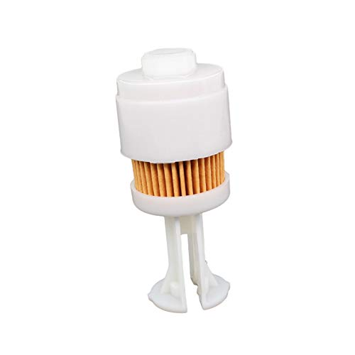 AISEN Filtre à carburant pour Yamaha 2.5/150-250 Hp 65L-24563-00-00 WSM 600-290 18-7936