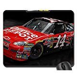 nascar-2011-mouse-pad-mousepad-102-x-83-x-012-inches