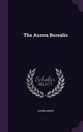 the-aurora-borealis