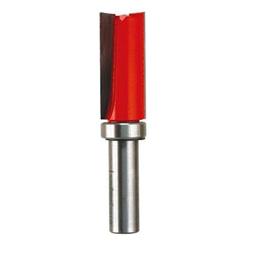 Freud 50-098-5/16x 1Top Bearing Flush Trim Bit 1/4-Zoll-Schaft, 50-118 -