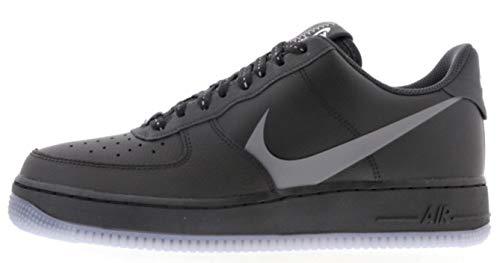 Sneaker Nike Nike Air Force 1 '07 LV8 3