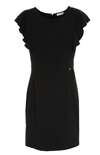a1a27e18b2b9 Abbigliamento nero giardini | Opinioni e recensioni sui migliori ...
