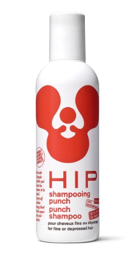 HIP - WR - Shampooing Punch - 200 ml