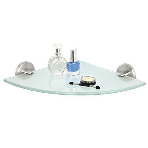 bremermannr-bad-serie-piazza-eckablage-aus-edelstahl-und-glas-matt