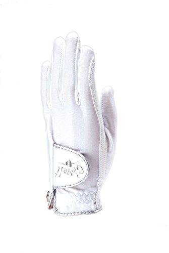 glove-it-womens-white-golf-glove-small-left-hand