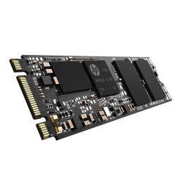 HP S700 Pro M.2 (2280) 128GB SSD -