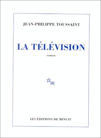 """<a href=""""/node/77854"""">La télévision</a>"""