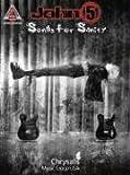 John5 Songs for Sanity