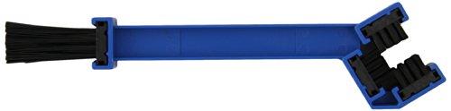 Laser 4140 - Cepillo para limpiar...