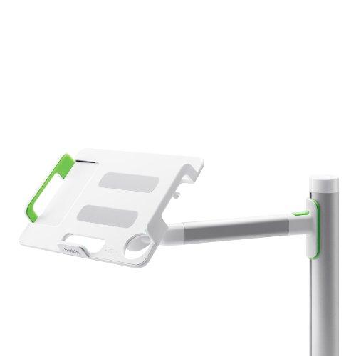Belkin Tablet Stage interaktives Whiteboard, Dokumentenkamera (geeignet für Tablets von 7 Zoll bis 11 Zoll, inkl. Stage App) - 5
