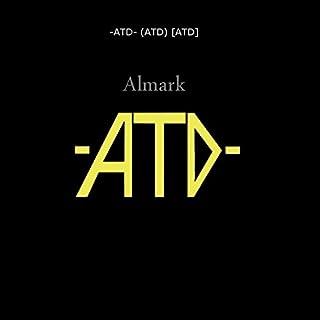 -ATD-