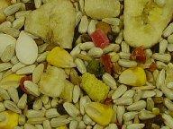 volkman-seed-avian-science-super-hookbill-nutritionally-balanced-diet-food-20lbs