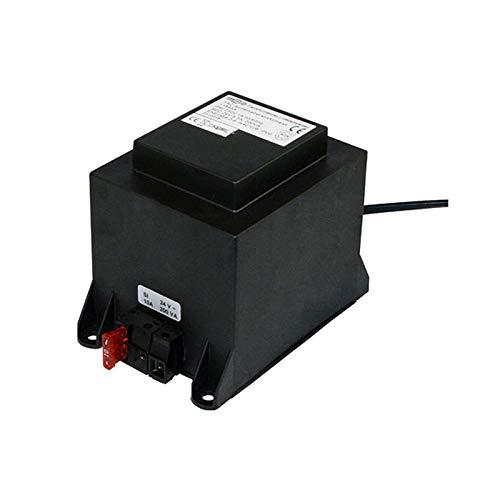 Leistungsregler Spannungswandler 230V auf 24V Strom-umwandler 200Watt Netzgerät -
