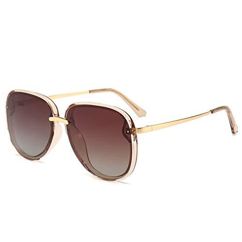 BSHOEMR Beobachten Sie Mobile Brillen,Entlastung der Augen vor Müdigkeit,Computer Lesen Eyewear,TR90 polarisierte Sonnenbrille Anti-UV-Gläser Mode-Trends,Glasses Anti Blue Light tv-C-1