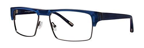 gafas-jhane-barnes-ypsilon-azul-marino