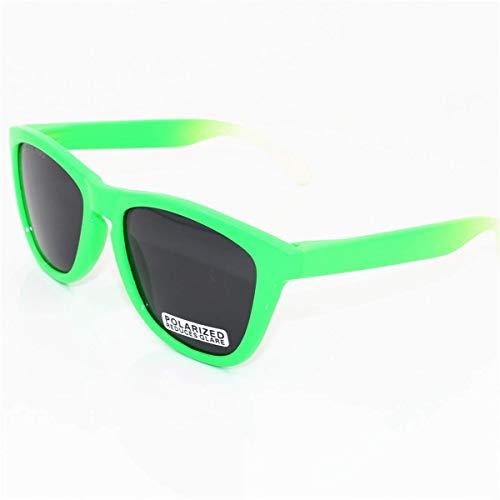 Gafas de sol deportivas clásicas,Fashion Sunglasses Polarized Lens Men Women Sports Sun Glasses Trend Eyeglasses Male Driving Eyewear 9102 VR46