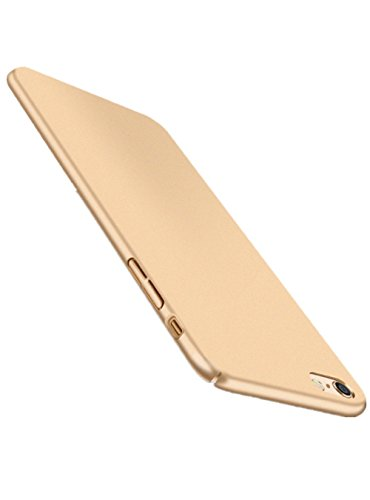funda-iphone-6-6swouierr-con-bumper-carcasa-pulgadas-360-protective-case-anti-rasgunos-estuche-pc-ul