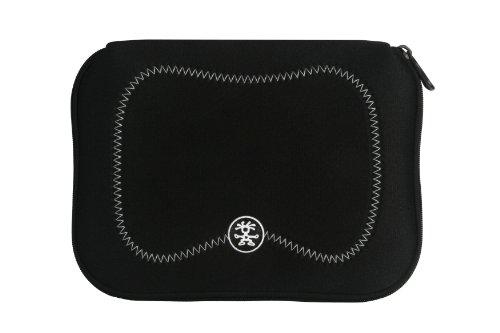 crumpler-gimp-tg-7-009-laptop-pouch-7-inches-1778-cm-black