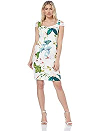 Amazon Co Uk Roman Originals Dresses Women Clothing