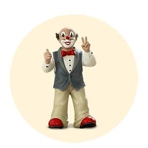 Gilde Clowns Victorius ca. 8 cm