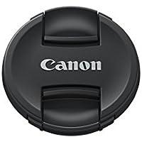 Canon E-77II Tappo per Lenti EF, 77