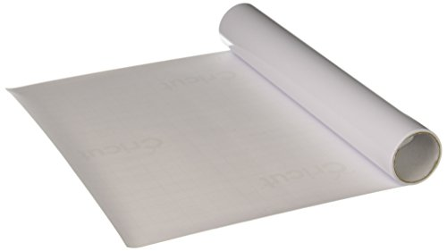 cricut-premium-outdoor-vinyl-weiss-12-x-48-cm