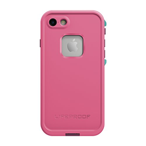 lifeproof-fre-wasserfeste-schutzhlle-fr-apple-iphone-7-twighlights-edge-pink