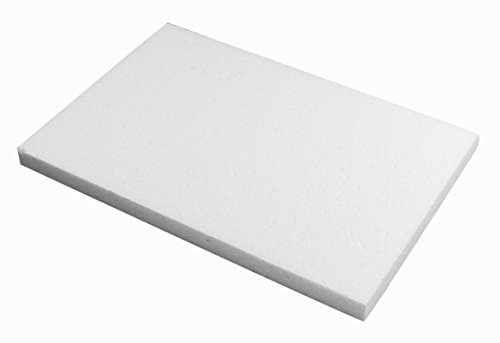 plaque-polystyrne-rectangulaire-20x30x2-cm-rayher
