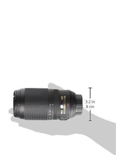 Nikon-70-300-mm-f4-56G-Zoom-Lens-with-Auto-Focus-for-Nikon-DSLR-Cameras