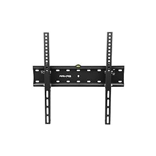 Arkas LC-Y 55 T CZ Fernseher-Halterung für Bildschirmdiagonale 56-140 cm (22-55 Zoll) schwarz
