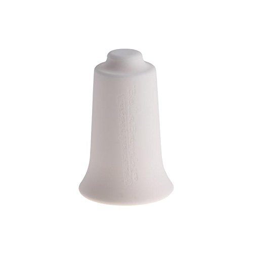 bellabambi-1019443-cupping-solo-white