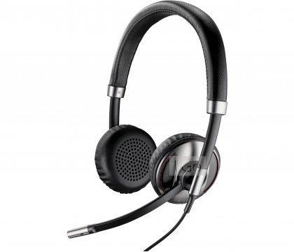plantronics-blackwire-c720-m-s-87506-11-casque-biaurales-de-bandeau-avec-technologie-smart-sensor-us