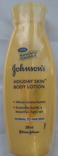 johnsons-holiday-skin-body-lotion-normal-to-fair-skin