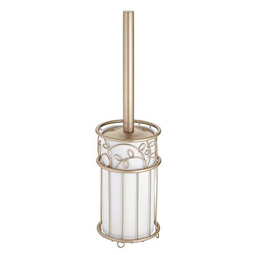 interdesign-77388eu-twigz-brosse-wc-support-pour-salle-de-bains-pearl-champagne