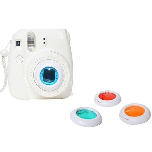 malloom-colorful-filter-4-colors-magic-lens-for-fujifilm-instax-mini-8-7s-cameras