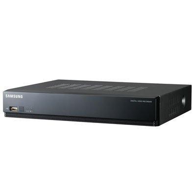 SS197-Samsung SRD-4404-Kanal H.264KOMPAKT DIGITAL RECORDER 2TB HD DVR CCTV Smartphone kompatibel Samsung Dvr